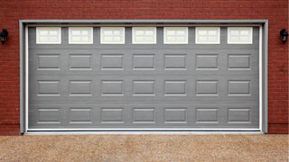 Garage Door Repair at Searingtown, New York