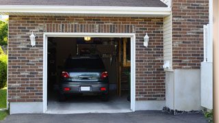 Garage Door Installation at Searingtown, New York